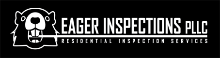 Eager Inspections, PLLC logo